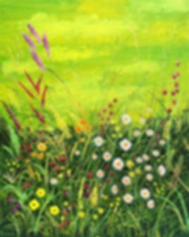 Vincent Smith Art - Wildflowers III.jpg