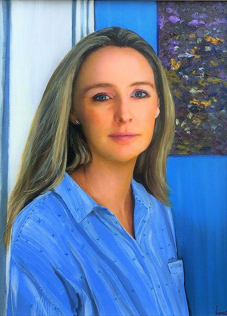 Vincent Smith Art - Portrait 1A.JPG