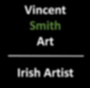 Vincent Smith Art - Irish Artist