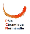 logo pcn.jpg.png