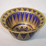 mary-rich-porcelain-tall-bowl3.jpg