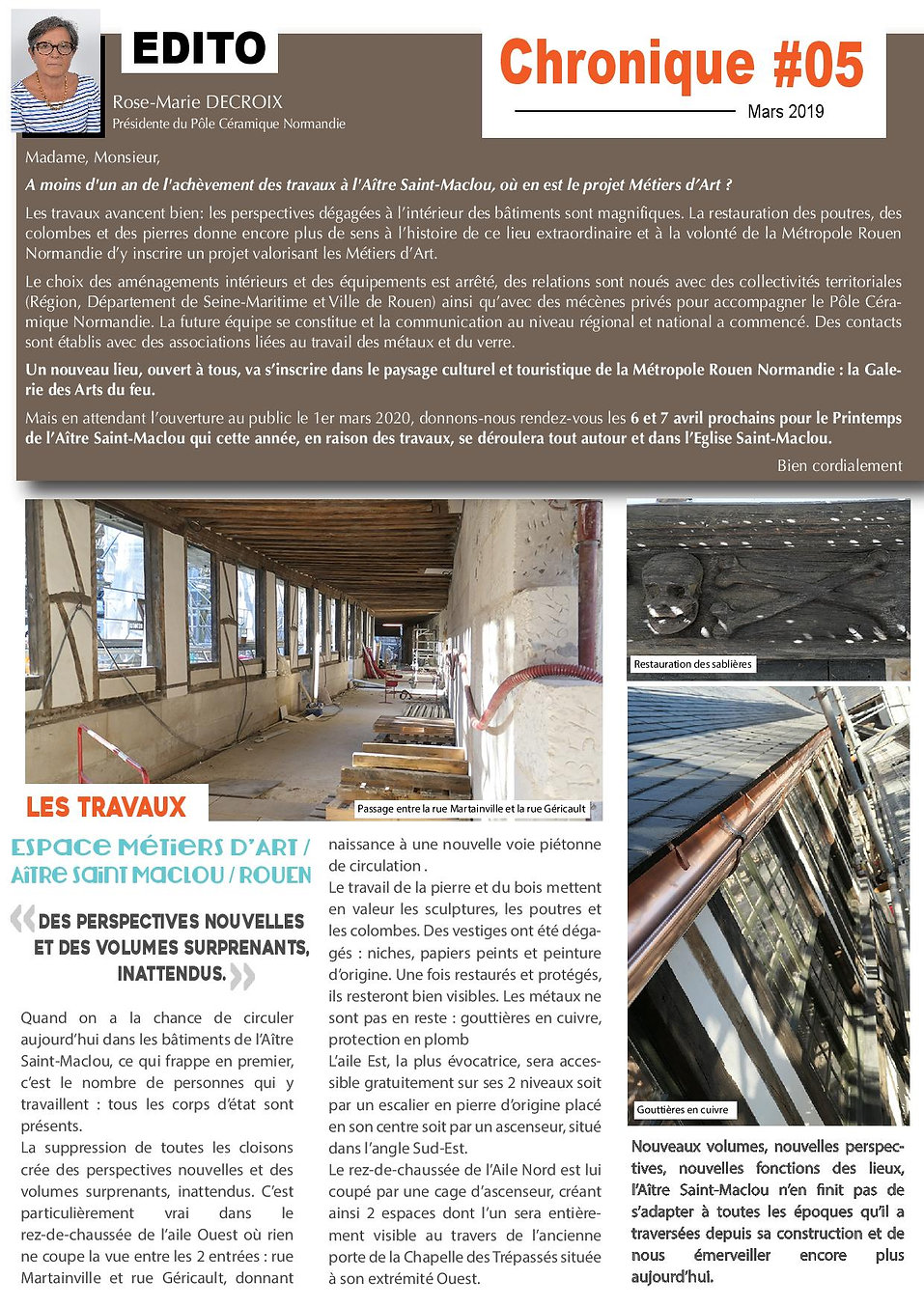 Chronique#5-page-001.jpg
