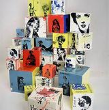 photo le cube2.jpg