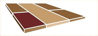 pmcjoinery,floorfitter,laminatefitter,laminate,flooring,joiner,airdrie,doors,kitchens,