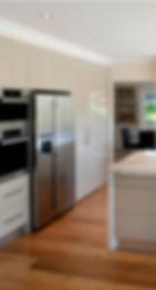 Kitchens,joiner,doors,worktops,laminate fitter