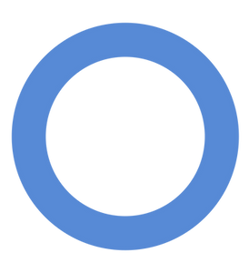 1200px-Blue_circle_for_diabetes.svg.png