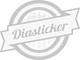 diasticker.png