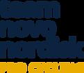Team-Novo-Nordisk-Pro-Cycling-Logo-Stack