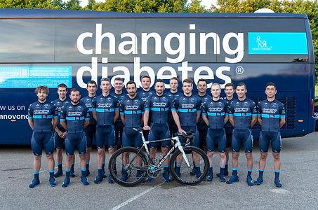 Team-Novo-Nordisk_DSC6434c.jpg