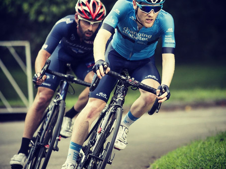 Tour of Romania (UCI 2.2)