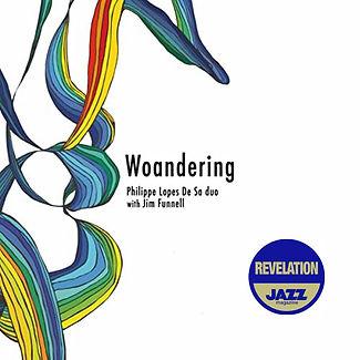 album-Woandering.jpg