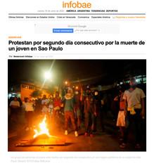20200616_Protestan_por_segundo_día_cons