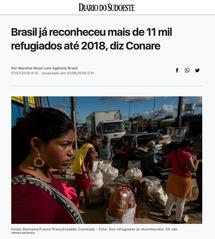 20190727_Diário_do_Sudoeste_-_Brasil_já_