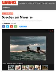 20200101_ONG_Onda_Verde_-_Doações_em_M