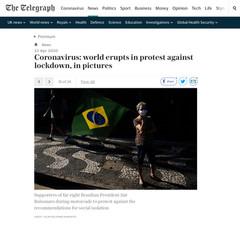 20200422_The Telegraph.jpg