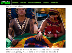 201904_Jornalistas Livres.png