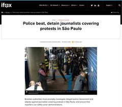20200113_Police_beat,_detain_journalists