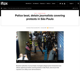 20200113_Police_beat,_detain_journalists