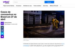 20200427_Casos_de_coronavírus_no_Brasil
