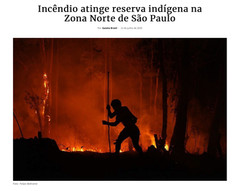 20200621_Incêndio_atinge_reserva_indíg
