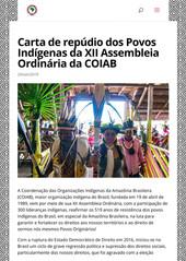 20190929_Carta_de_repúdio_dos_Povos_Indí