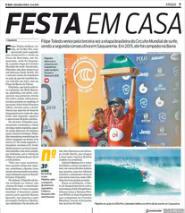 20190624_Jornal O Dia.png