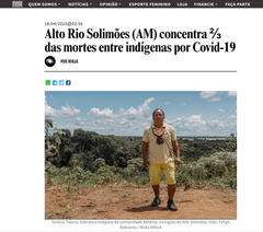 Captura_de_Tela_2020-04-20_às_00.29.35.