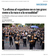 """20200108_""""La_ofensa_al_veganismo_no_es_t"""