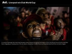 20191222_Club_World_Cup_detractors_will_