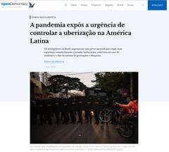 20200701_A_pandemia_expôs_a_urgência_d