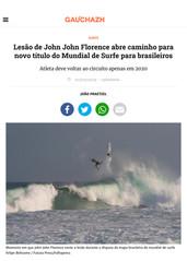20190702_Lesão_de_John_John_Florence_abr