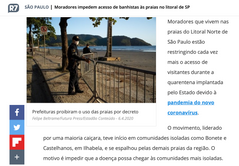 20200411_Moradores_impedem_acesso_de_ban