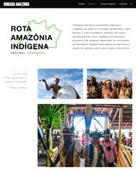 201912_Brigada_NINJA_Amazônia_|_Rota_Am