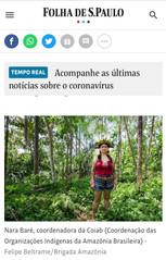 20200716_Somos_os_primeiros_brasileiros,