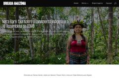 20191217_Brigada_NINJA_Amazônia_|_Nara_B