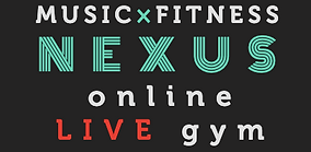 onlineLIVEgym_logo.png