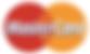 スクリーンショット 2020-03-08 1.45.58.png