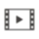 movie_video_icon_762-300x300.png