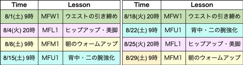スクリーンショット 2020-07-31 14.29.25.png