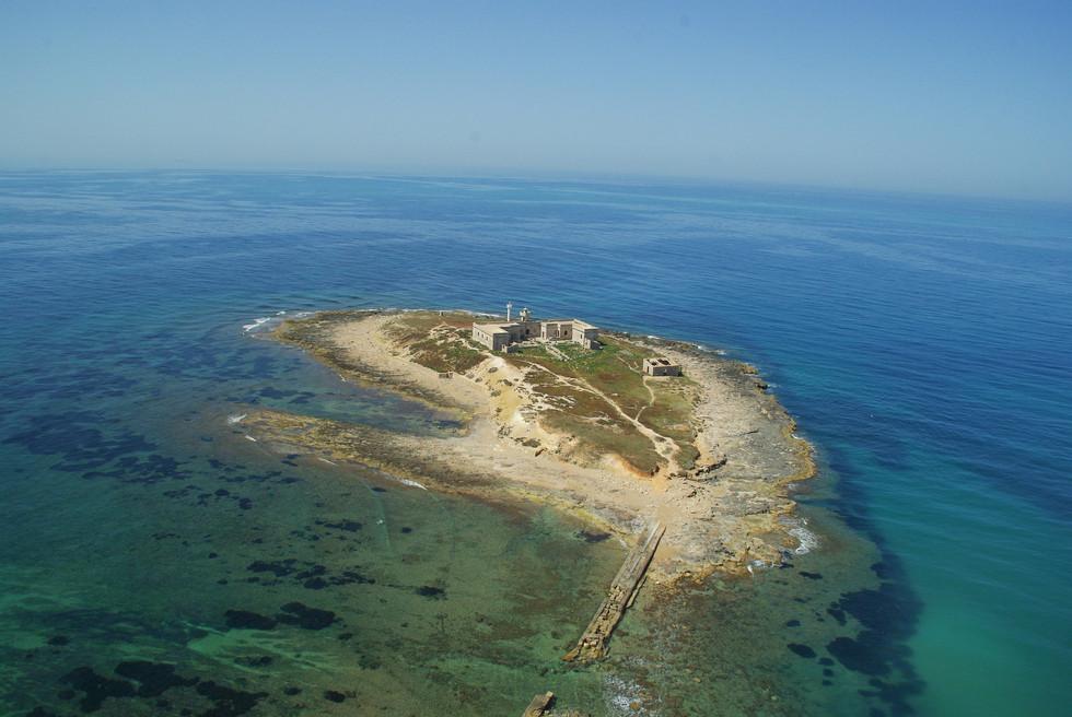 Portopalo Isola delle correnti 1.jpg