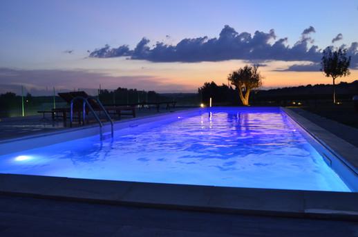 piscina5.JPG