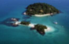 Ilha de Cataguáses