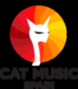 logo_CatMusicSpain_alb_rgb Final tall.pn
