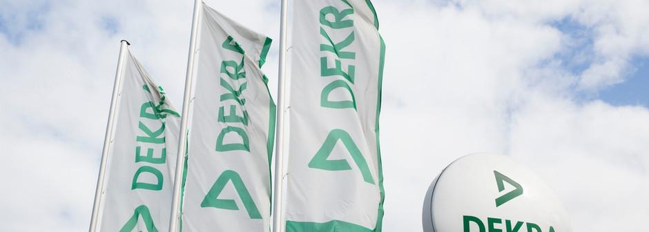 Blendify Learning AB & DEKRA Industrial inleder samarbetare inför certifieringen av pannoperatörer
