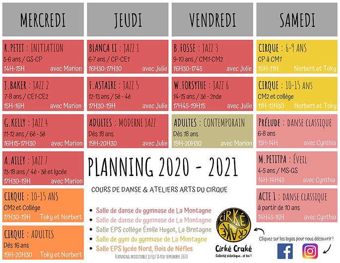 Planning 2019 - 2020-2.png site.png