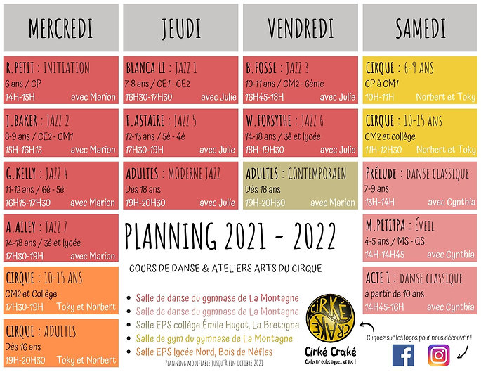 Planning 2019 - 2020.jpg