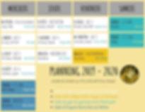 Planning 2019 - 2020 OK_edited.jpg