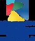 Logo_Conseil_Général_Réunion.svg.png