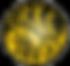 Logo_CirkeCrake_detoure_BD.png
