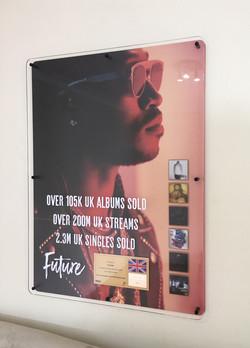 Future 600x800 Acrylic